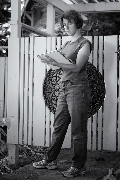 Anne Schreivogl-2727-bw