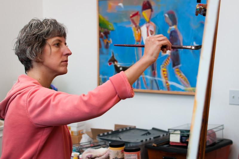 Anne Schreivogl-6375