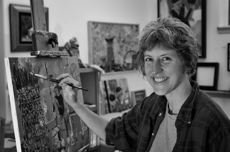 Anne Schreivogl-6417-Edit