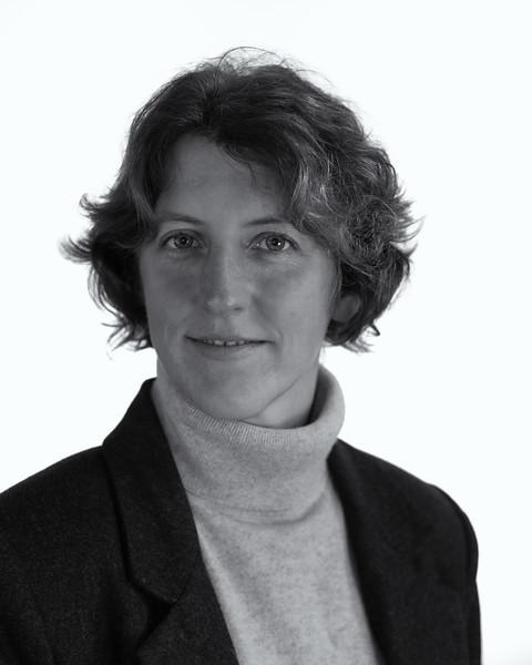 Anne Schreivogl-2740-bw