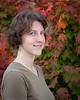 Anne Schreivogl-2541
