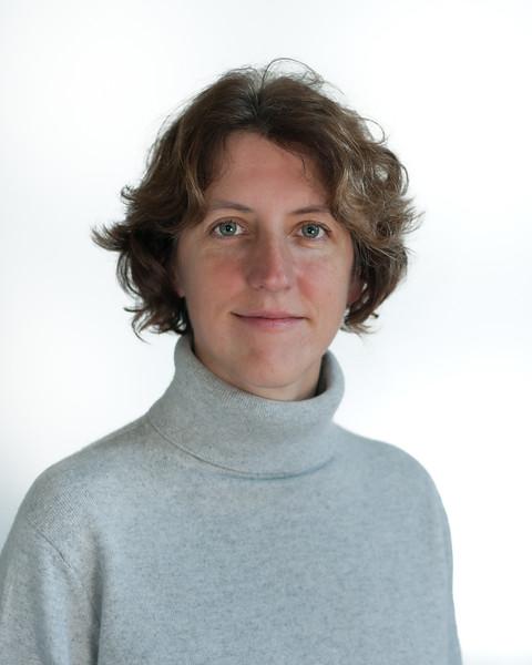 Anne Schreivogl-2759