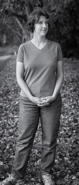 Anne Schreivogl-2594-bw