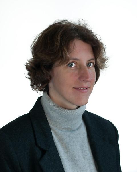 Anne Schreivogl-2746