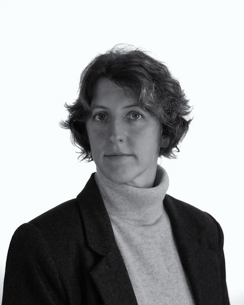 Anne Schreivogl-2739-bw