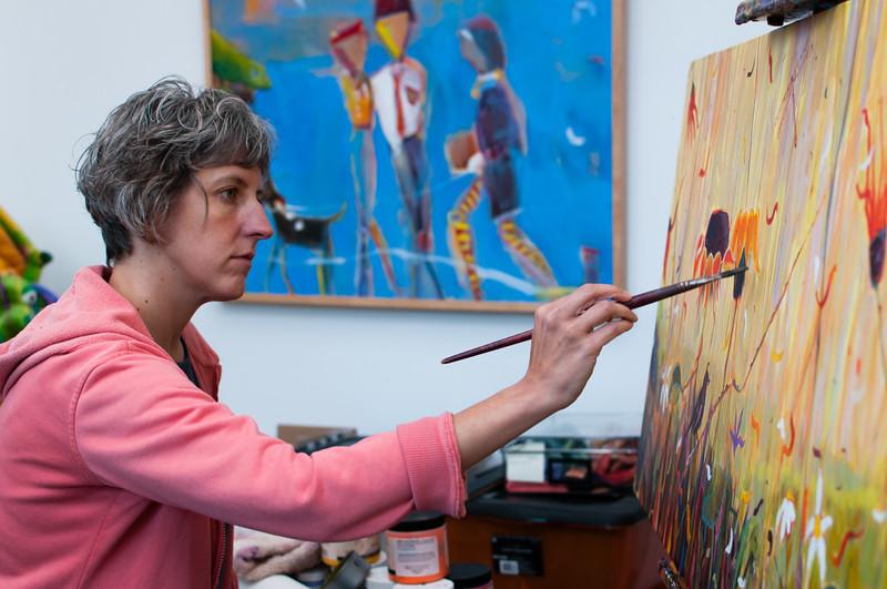 Anne Schreivogl-6372