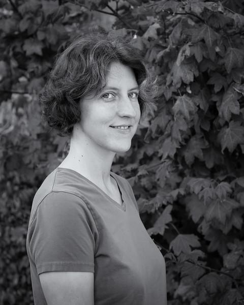 Anne Schreivogl-2542-Edit