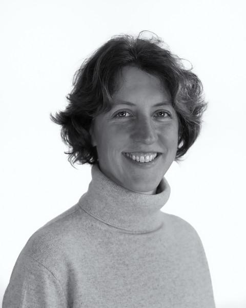 Anne Schreivogl-2756-bw