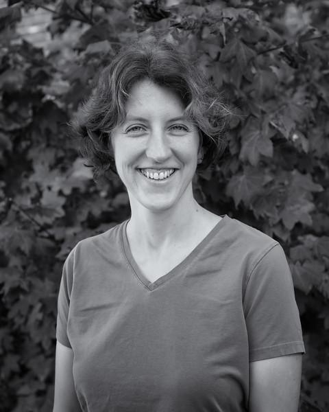 Anne Schreivogl-2515-bw