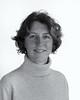 Anne Schreivogl-2758-bw