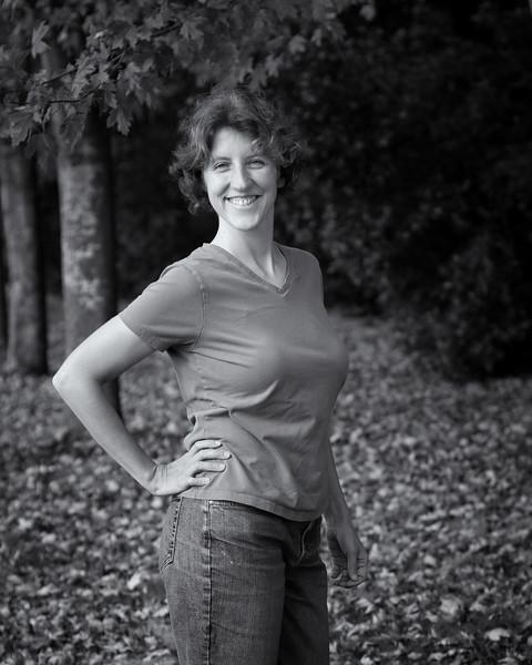 Anne Schreivogl-2635-bw