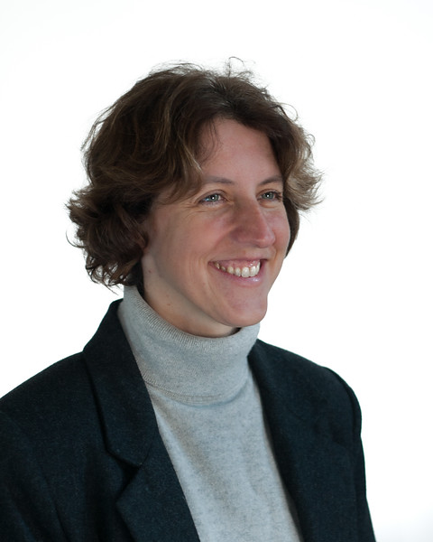 Anne Schreivogl-2745