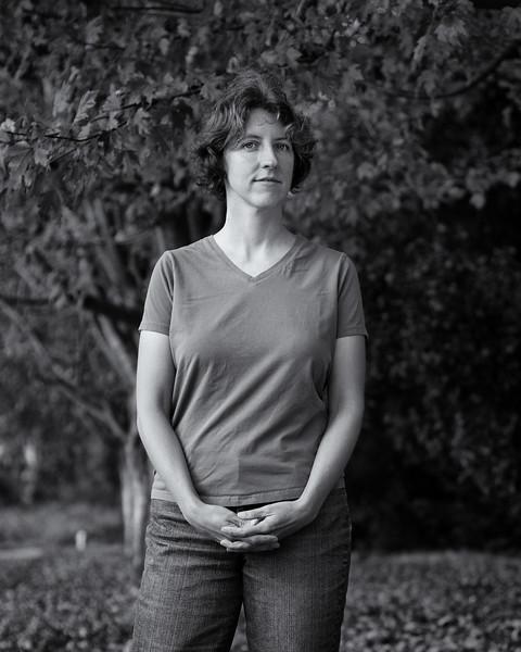 Anne Schreivogl-2610-bw