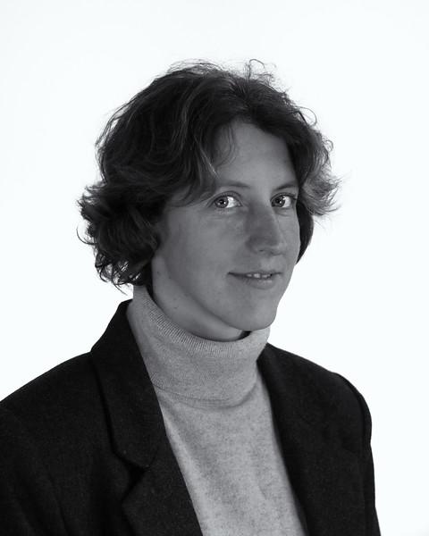 Anne Schreivogl-2746-bw