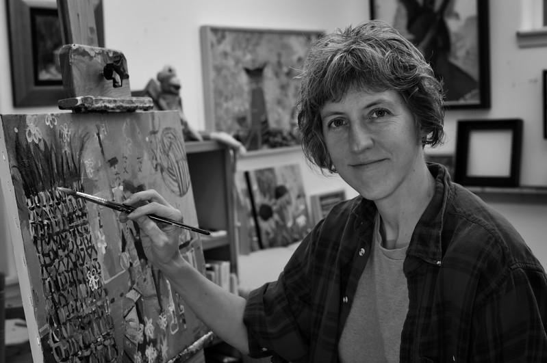 Anne Schreivogl-6411-Edit
