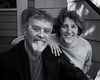Al and Anne-2867-bw