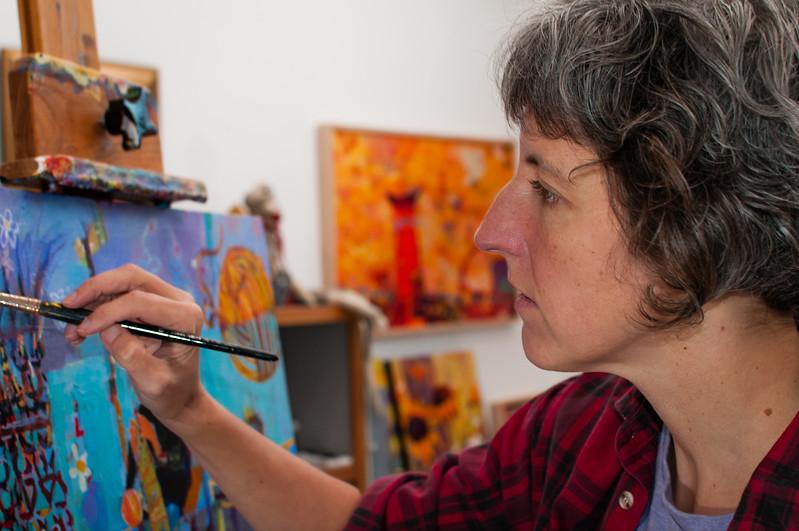 Anne Schreivogl-6420
