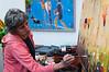 Anne Schreivogl-6371