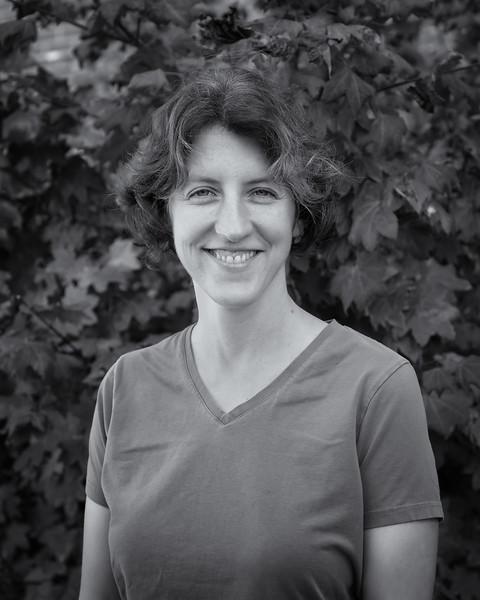 Anne Schreivogl-2520-bw