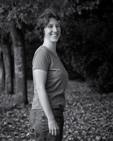 Anne Schreivogl-2617-bw