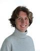Anne Schreivogl-2756