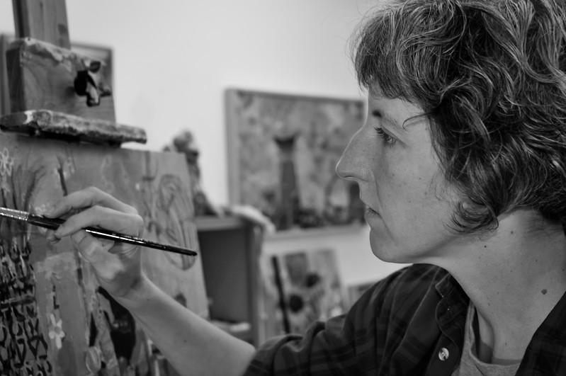 Anne Schreivogl-6420-Edit