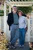 Al and Anne-2854