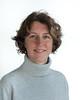 Anne Schreivogl-2758