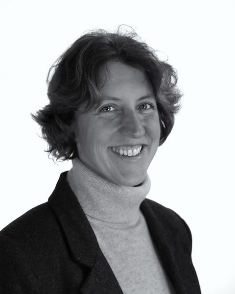Anne Schreivogl-2755-bw