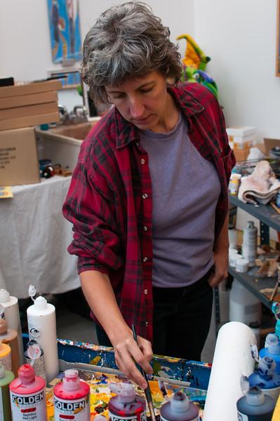Anne Schreivogl-6393