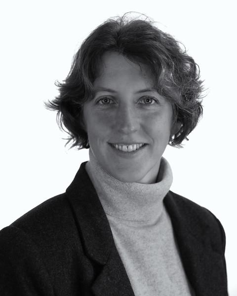 Anne Schreivogl-2743-bw