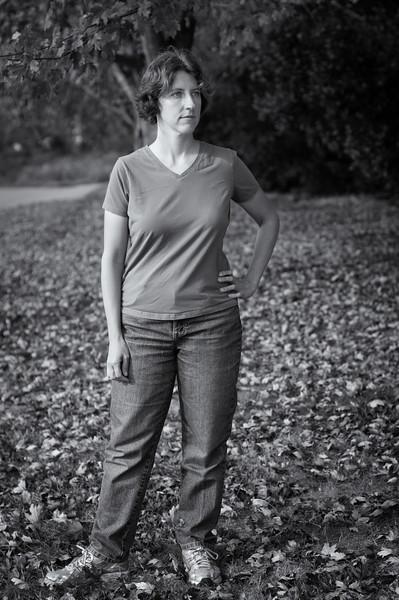 Anne Schreivogl-2589-bw