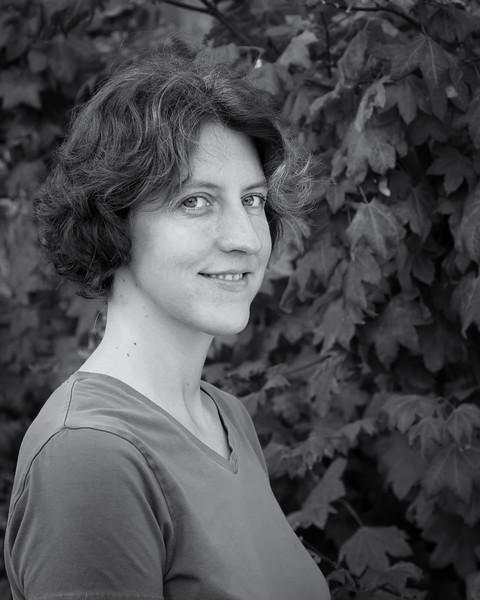 Anne Schreivogl-2541-bw