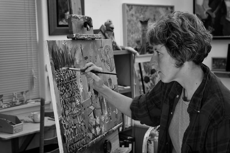 Anne Schreivogl-6407-Edit