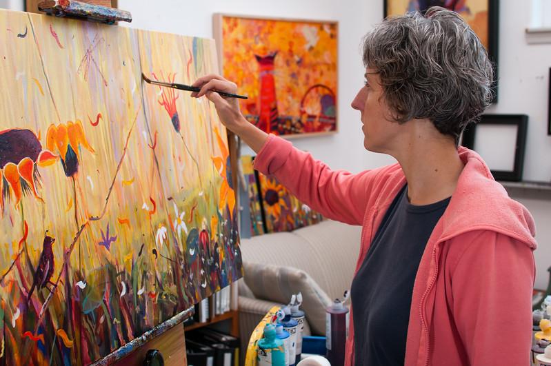 Anne Schreivogl-6392