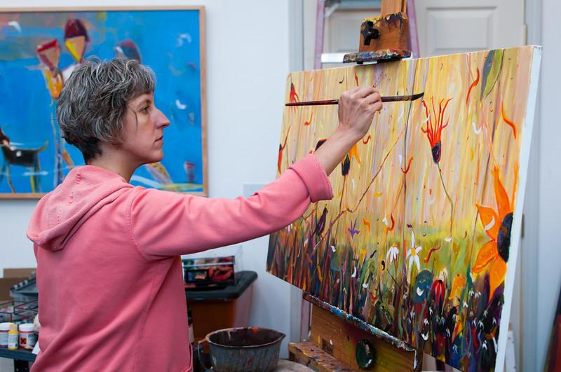 Anne Schreivogl-6376