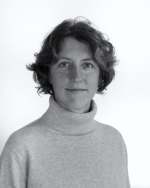 Anne Schreivogl-2759-bw