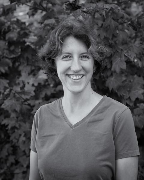 Anne Schreivogl-2514-bw