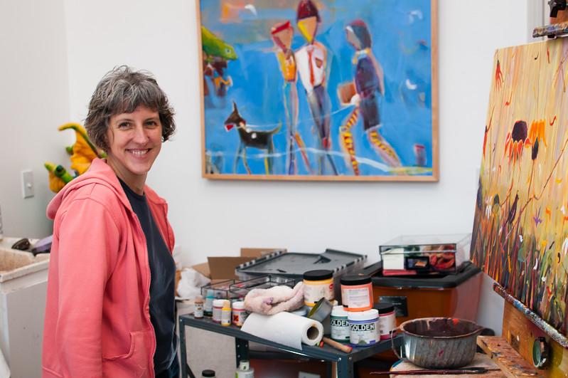 Anne Schreivogl-6379