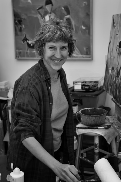 Anne Schreivogl-6397-Edit