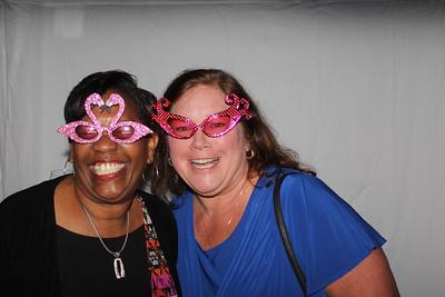 Anne's 50th Birthday Celebration 10-17-14
