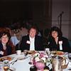 Eva Murphy, Leslie Knapp, and Leslie Jacobs.