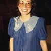 Ellen Dobi