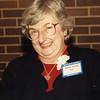 Muriel Regan
