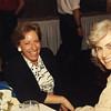Ann Wolpert and Beth Duston