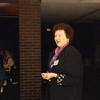 Nominating Committee Report: Dot Bergin