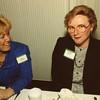 Jill Hayes and Vicki Maxant