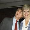 Malcolm Hamilton and Beth Duston