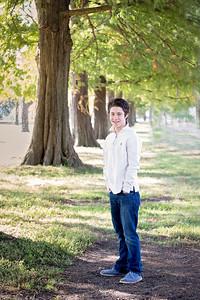 joe (1 of 1)-6