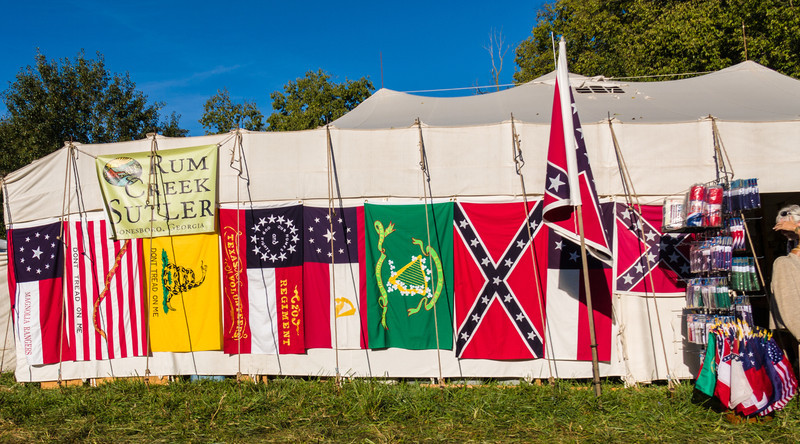 Flags for Sale